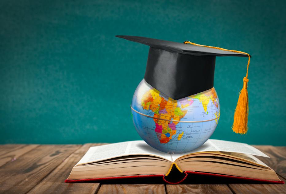 ダブルディグリープログラムがある日本のMBA大学院一覧【日本と海外の2つの学位を取得】 | Furublog