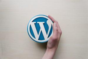 ライブドアブログからWordPressへの引越し【ワードプレスへの簡単移行】