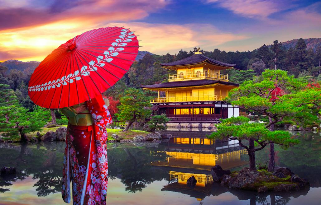 東洋と西洋のリーダーシップの比較から日本人感を学ぶおすすめ本6選 | Furublog