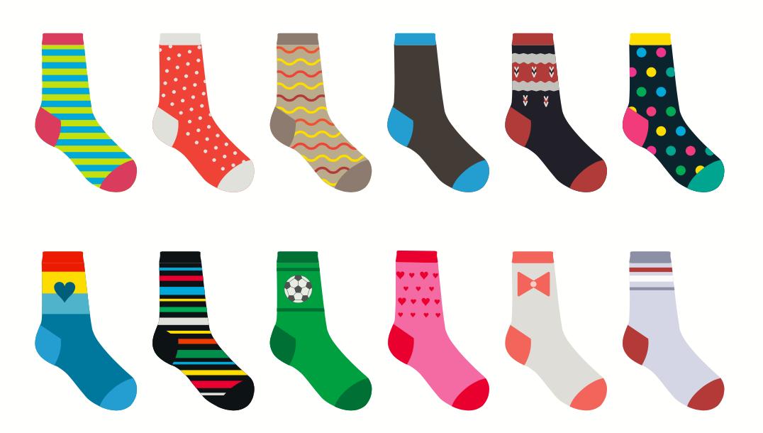 靴下の哲学 vol.2【タビオ・越智直正さんのリーダーシップ】 | Furublog