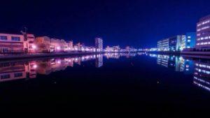 神戸お散歩【穴場の夜景スポット一覧】