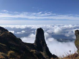利尻富士町温泉保養施設 利尻富士温泉【標高1,721mの登山後の癒し】