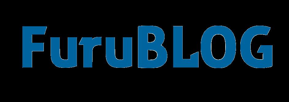 Furublog