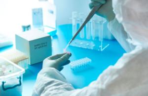【徳島大学名誉教授・大橋眞先生見解】PCR検査は常在コロナウィルスをひっかけてないですか?